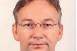 Bert-Jan Reekers, Mede-eigenaar LefreQue
