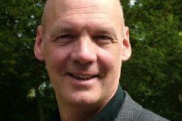 Wim van de Kant, Directeur en mede-eigenaar Van Aetsveld